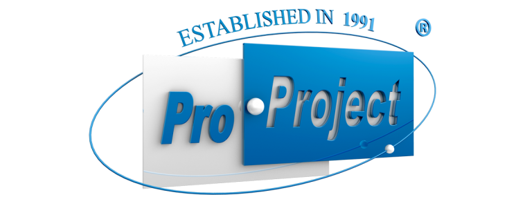 Pro-Project, manufacturers of image quality indicators